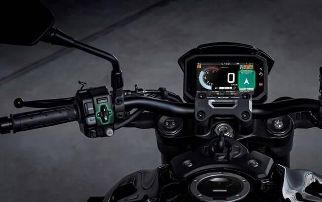 Combinado ao Honda Smartphone Voice Control, app RoadSync permite controlar aplicativos do smartphone via comando de voz