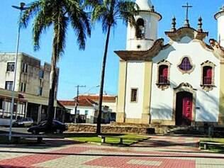 Moradores de Campo Belo terão novo prefeito