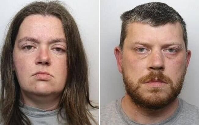 Além de ter cometido o crime, a acusada confessou que planejava matar seus outros quatro filhos.