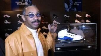 Executivo da Nike revela ter matado adolescente em briga
