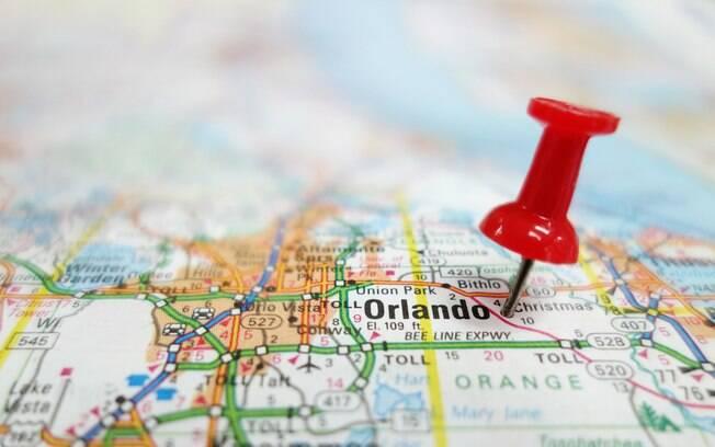 Saber o que fazer em Orlando fora dos parques é a chance de conhecer a cidade e a cultura local sob uma nova perspectiva