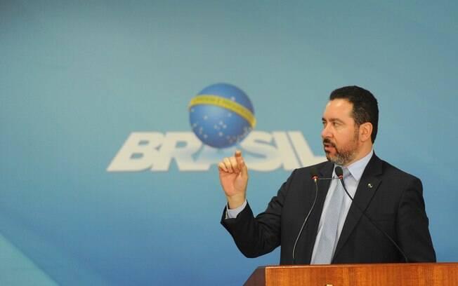 Para Dyogo Oliveira, reforma da Previdência será aprovada pela Câmara dos Deputados ainda este ano