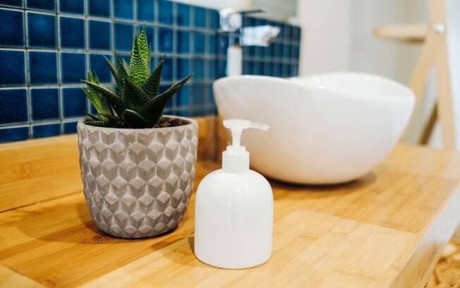 Quer ter um banheiro decorado, mas não sabe como começar? Confira algumas ideias da arquiteta Cristiane Schiavoni
