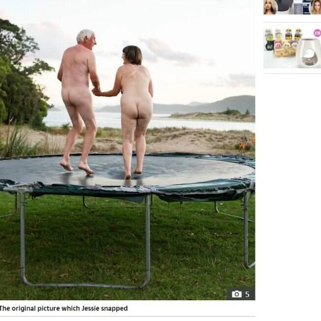 casal nus