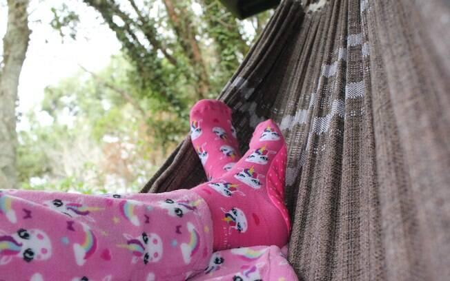 Febre de unicórnio fez com que o ser mitológico aparecesse em tudo: desde pijamas até mesmo no cabelo de mulheres