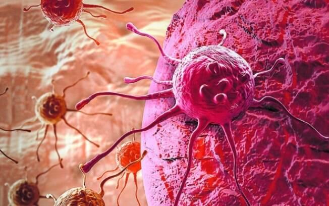 Morte por câncer ligada a talco infantil provoca indenização de R$ 280 milhões