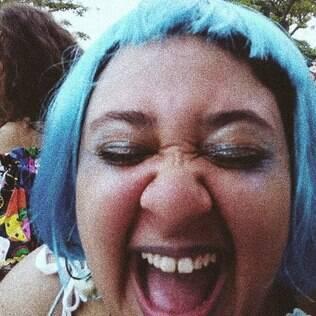 carnaval sem gordofobia