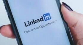 4 dicas para você melhorar seu perfil no LinkedIn