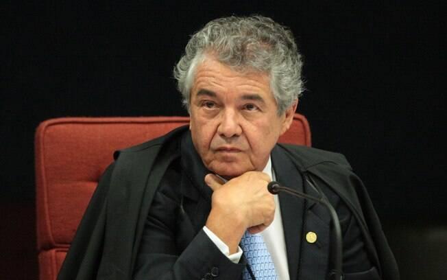 Ministro mandou recado ao presidente após declarações sobre representante evangélico no STF