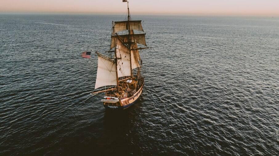 Pirataria é combatida por associação
