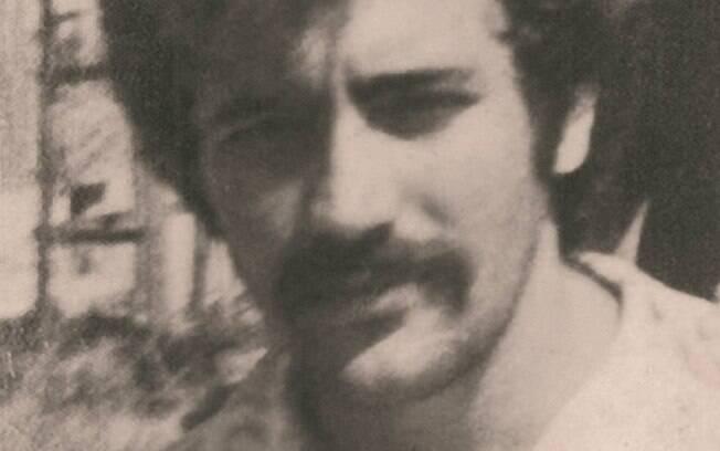 Militante Fernando Santa Cruz, pai do presidente da OAB, desapareceu em 1974