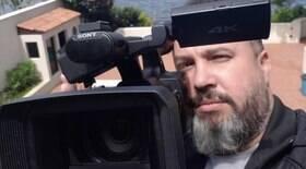 Diretor de filmes pornôs é acusado de estupro