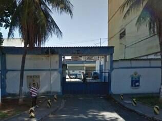 Princípio de rebelião em presídio militar no Rio mobiliza Batalhão de Choque