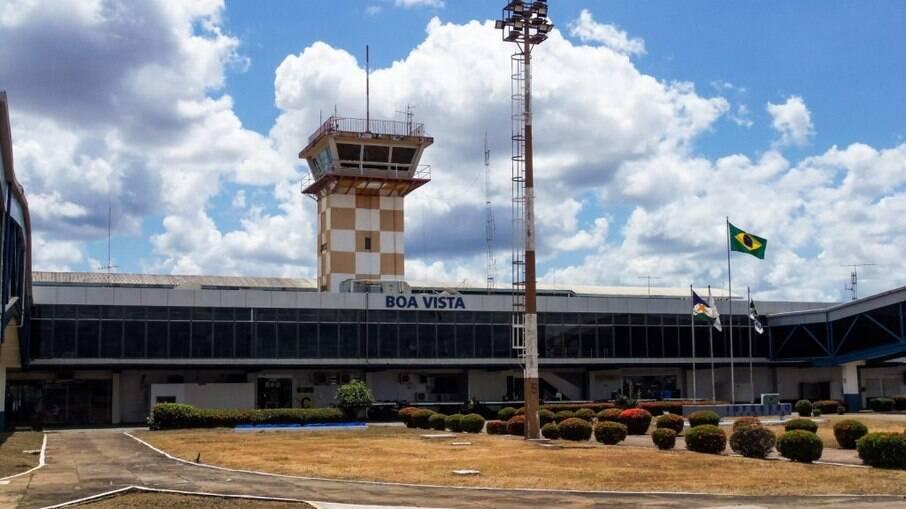 Governo Federal realizou a 6ª rodada de concessões de aeroportos e arrecadou R$ 3,3 bilhões
