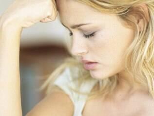 As dores devem ser avaliadas por um especialista. Sofrer não é normal