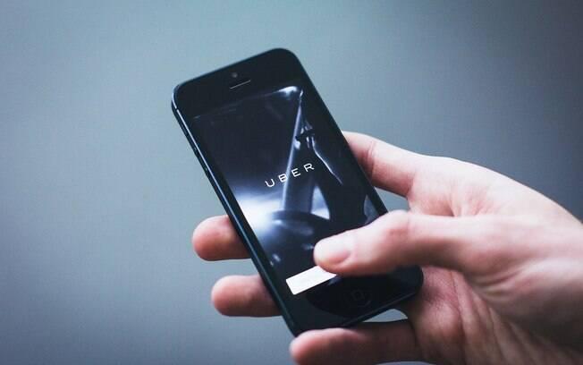 Uber oferece noções de finanças a parceiros da América Latina