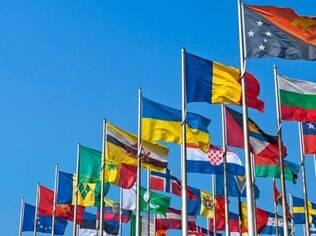 Objetivo da reforma é estimular um mercado único para os serviços de telecomunicações na região