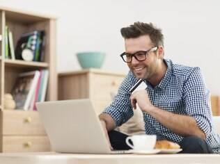 Compra online: fique atento