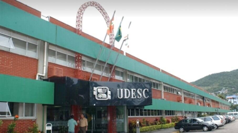 Professor da Udesc é condenado por assédio