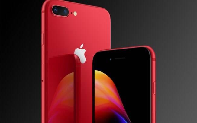 iPhone é o principal produto da Apple e o maior responsável por fazer a companhia atingir o patamar de US$ 1 trilhão pela primeira vez na história
