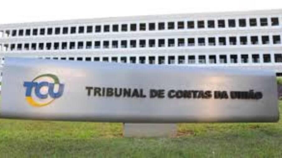 TCU estuda pedido de deputados sobre aprovação de Orçamento inflado