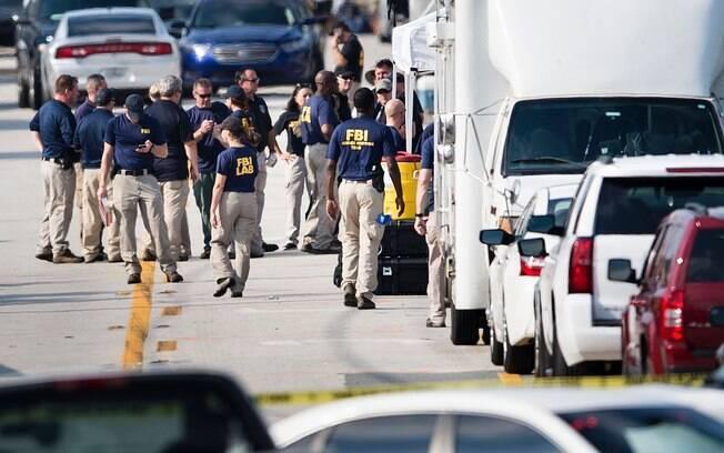 Há pouco menos de um ano, em 12 de junho, um homem abriu fogo dentro de uma boate e matou 49 pessoas em Orlando