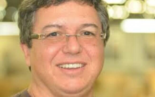 BBB14: Próxima Prova do Líder será de conhecimentos gerais, afirma Boninho