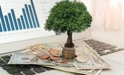 10 ações em que você pode investir com apenas R$ 500