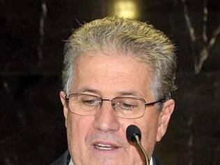 Deputado João Leite (PSDB) justificou a apresentação da proposta
