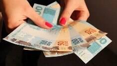 Prazo para sacar o abono salarial do PIS/Pasep acaba nesta quarta