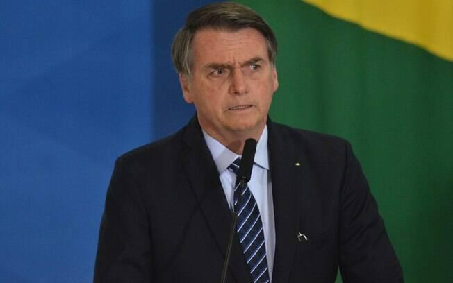 Bolsonaro assinou decreto que exonera peritos do mecanismo antitortura em junho