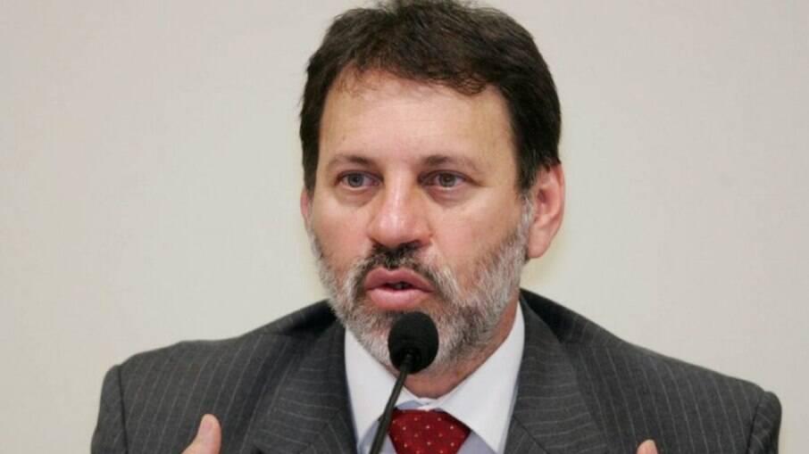 Ex-tesoureiro do PT era acusado de participar de lavagem de dinheiro em empréstimo entre Banco Schain e pecuarista José Carlos Bumlai
