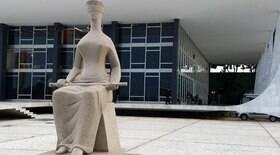 STF julga hoje o fim das patentes de remédios no Brasil