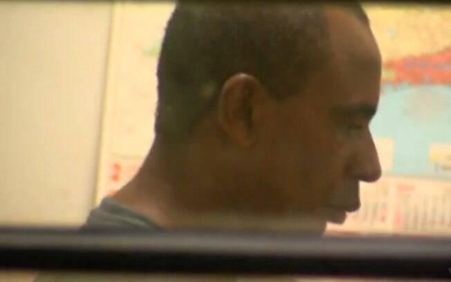 Matusalém Ferreira Júnior disse à polícia que não matou os filhos gêmeos, no interior de Minas