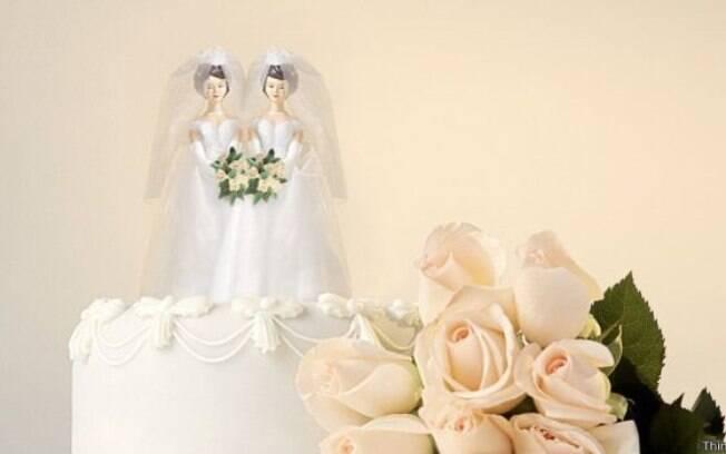 Entre os 51 estados americanos, já passa de 30 os que aprovam o casamento gay