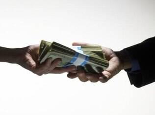 borrowing payday loan