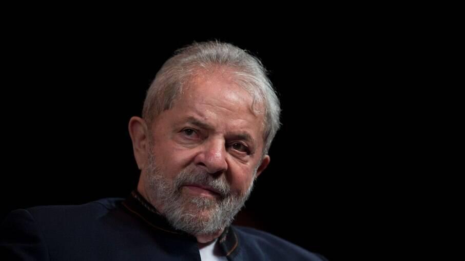 Lula perde processo é condenado a pagar R$ 24,6 mil a advogados de jornalistas