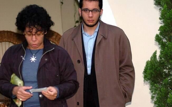 Maioria do júri concordou que o duplo homicídio foi cometido por motivo torpe, pois Rugai não se conformou por ter sido afastado dos negócios do pai