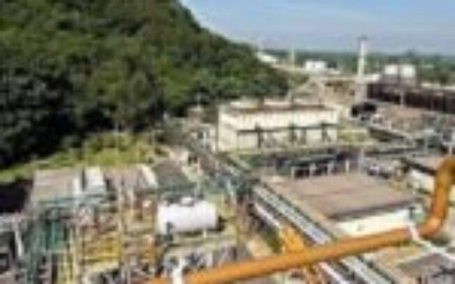 Unipar (UNIP6) reporta lucro líquido de R$289 mi no 4º tri, alta de 109%
