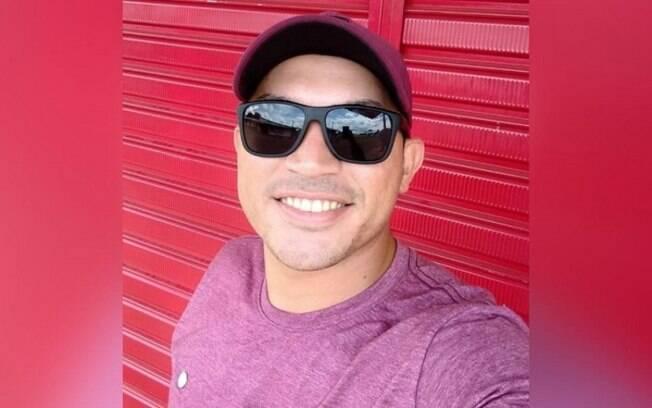 Sidney dos Santos Silva foi morto por um vascaíno
