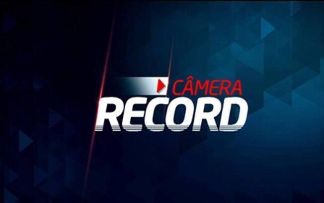 Ethan Hawke, Record TV e outros assuntos são destaque da Coluna Bastidores