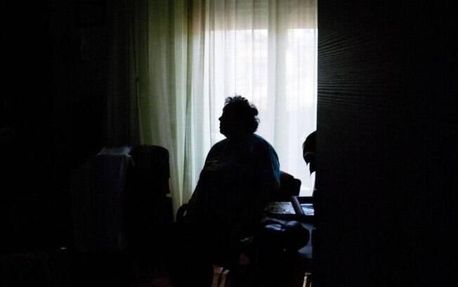 Brasileiro é povo que mais sente solidão na pandemia, aponta ranking