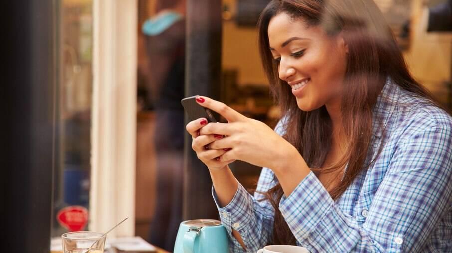 Veja os planos mais vantajosos com aplicativos gratuitos