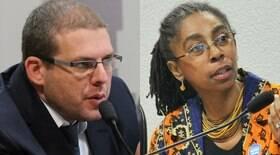 CPI da Covid recebe Jurema Werneck e Pedro Hallal