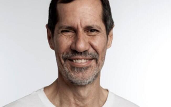 Eduardo Jorge se candidatou ao Palácio do Planalto em 2014 pelo PV; no segundo turno apoiou Aécio Neves