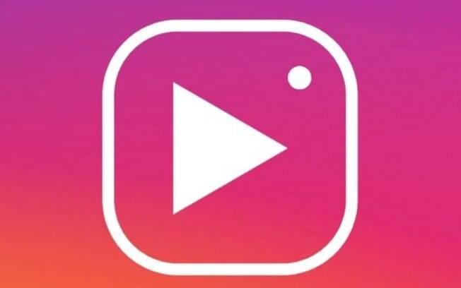 YouTube lançou plataforma que permite ao usuário fazer vídeos no formato stories; um dia depois, Instagram inovou seu sucesso, permitindo fotos para grupos pequenos