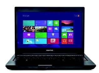 A loja de aplicativos do Windows continua a crescer, mas a Microsoft está ciente de que muitos usuários de Windows 8.1 usam teclado e mouse