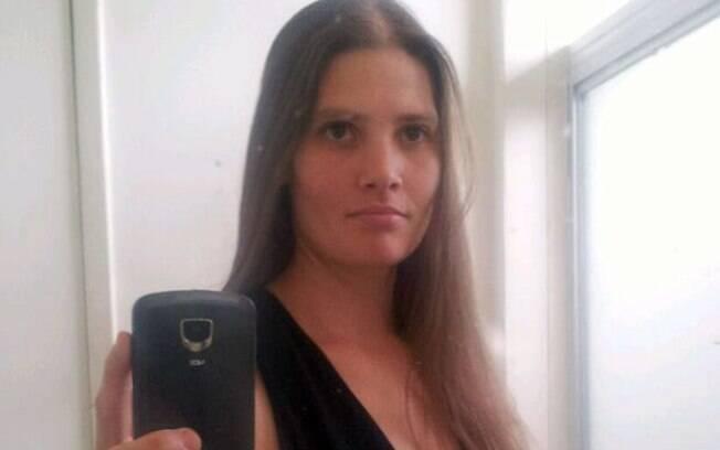 Carol Coronado esfaqueou as três filhas na Califórnia, nos Estados Unidos