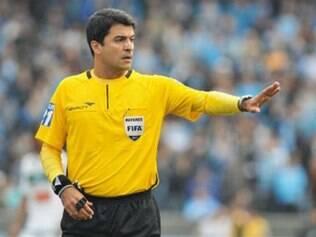 Wilson Luiz Seneme foi reprovado em testes físicos