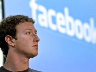 Zuckerberg: o criador do Facebook